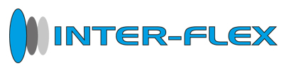 Inter-Flex Logo