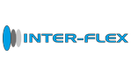 Inter-Flex – Logo